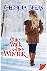 One Walk in Winter (English Edition) Kindle Ausgabe