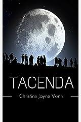 Tacenda (Pairing Series Book 1) Kindle Edition