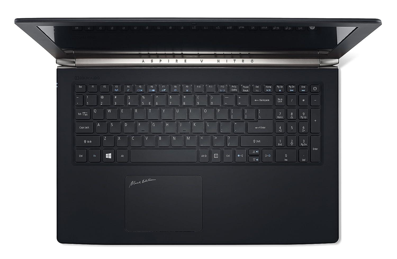 Acer Aspire VN7-592G-79U3 15 Zoll Notebook