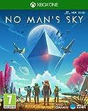 No Man's Sky (Xbox One) (New)