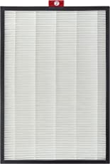 Honeywell HPF35M1120 H11 Grade HEPA Air Filter for HAC35 (White)