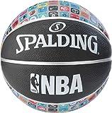 Spalding NBA Team Collection SZ. 7 (83-649Z)