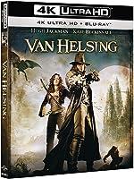 Van Helsing 4K Ultra HD [Italia]