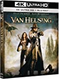 Van Helsing (4K+Br)