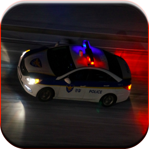 Polizeiauto Spiele Kostenlos