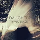 If You Leave [CD+12' VINYL]