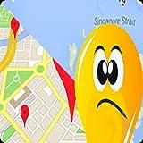 Smart Maps
