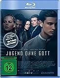 Jugend ohne Gott [Blu-ray]