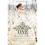 De one (Selection trilogie Book 3)