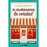 La mujer perfecta (Novela de intriga): Amazon.es: Delaney ...