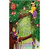 The Gita and You