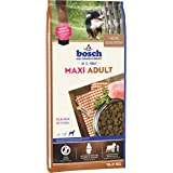 bosch HPC Maxi Adult Droog Hondenvoer 15 kg