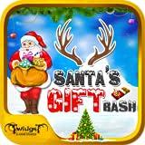 Cadeau du Père Noël Bash