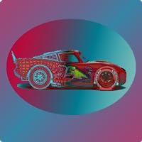 McQueen Race