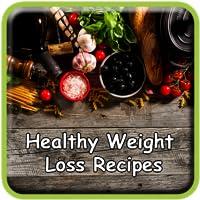 Weight Loss Recipes - Healthy Recipes