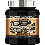 Myprotein Creatine Monohydrate 500 g: Amazon.es: Salud y ...