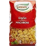 Goody Macaroni Conchigli, 500 g