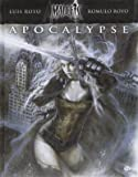Malefic Time, Tome 1: Apocalypse