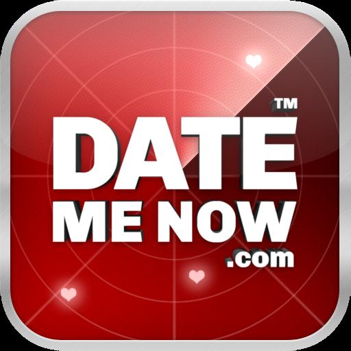 Incontri online di social networking