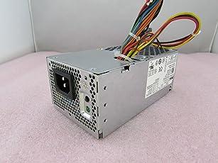 Dell R224M L235p-01 235W Power Supply PS-5231-5DF1-LF FR610 RM112 PW116 67T67
