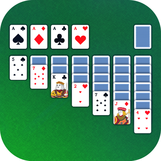 solitaire-free-klondike-patience-card-game