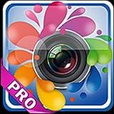 Photo Editor Easy