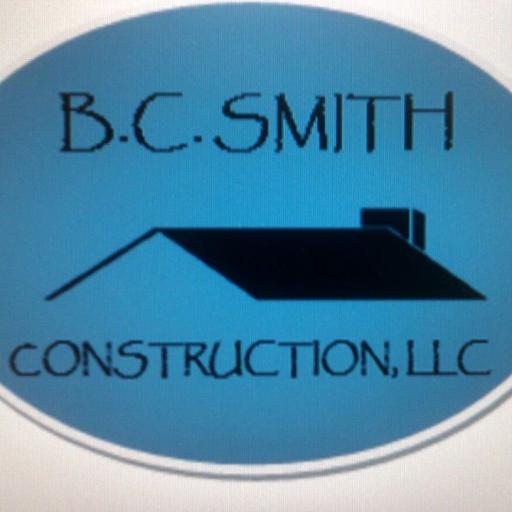 bc-smith-construction