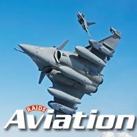 Raids Aviation Magazine