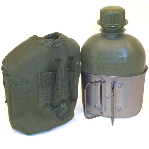 us-army-survival-manual