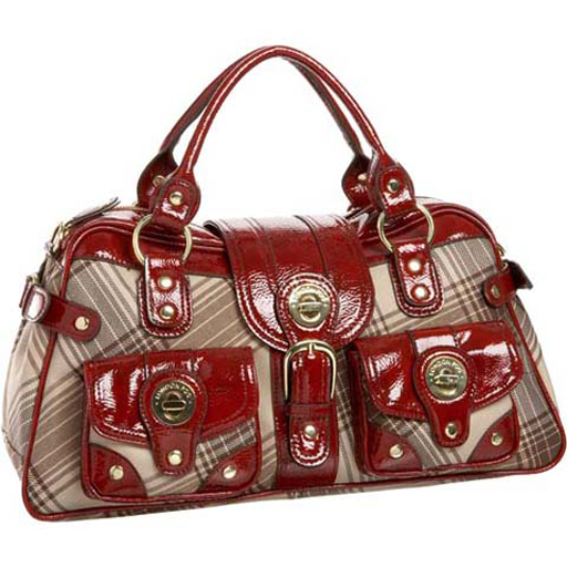 handbags-designs-for-girls