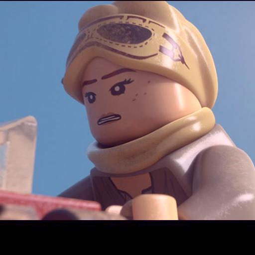 wars-of-legos-forces-stars-awakens