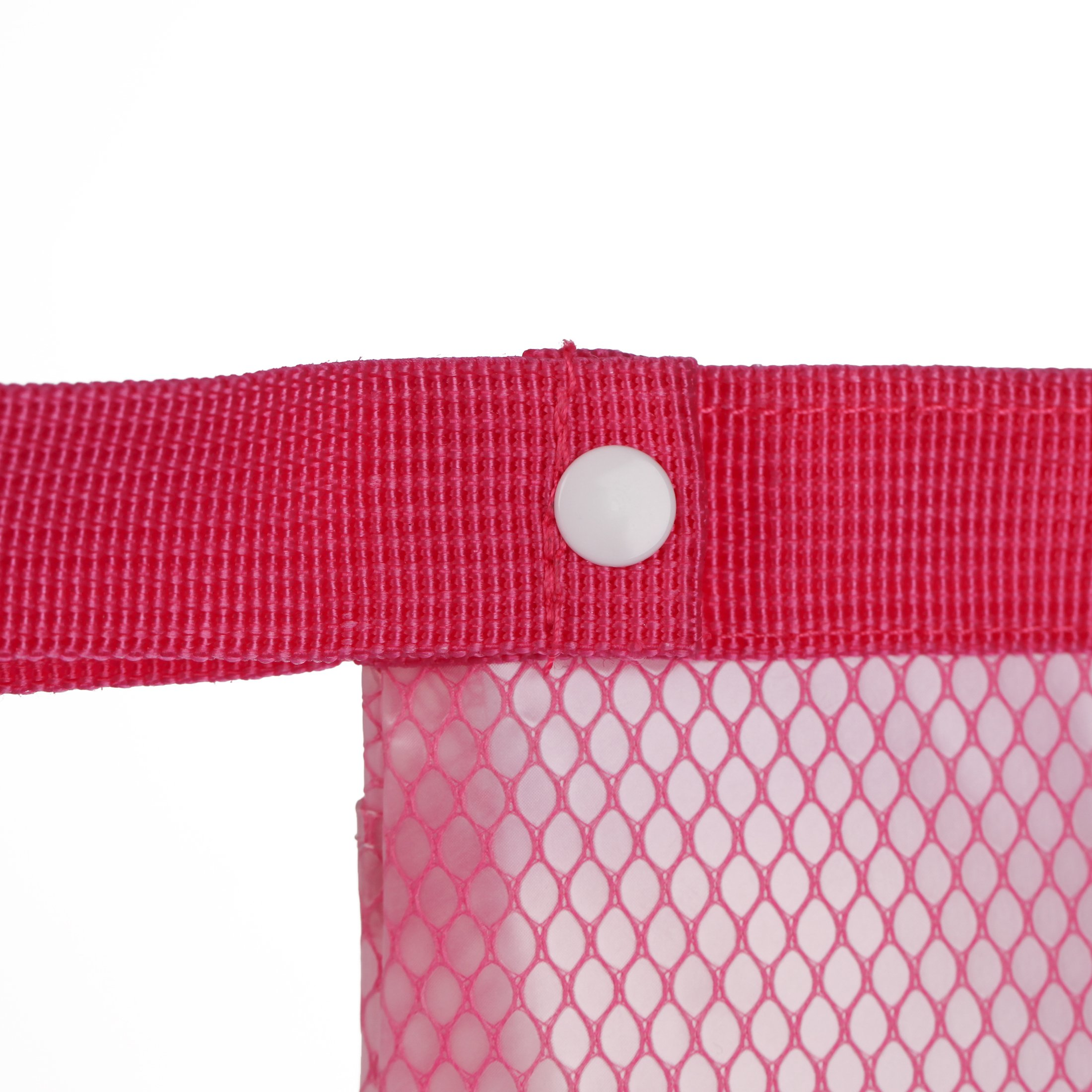 Ultrasport wasserfeste Tasche wasserabweisender Kulturbeutel L 27 cm B 21,5 cm