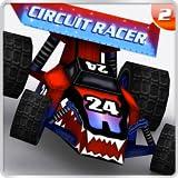 Circuit Racer 2 - 3D Buggy Car Racing Game