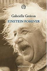 Einstein Forever Formato Kindle