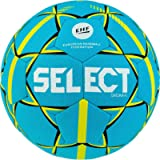 SELECT Sigma, Pallone da Pallamano Unisex Bambini