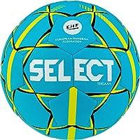 Select Unisex Jugend Sigma Handball
