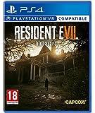 Resident Evil 7 Biohazard - PS4 / Playstation 4