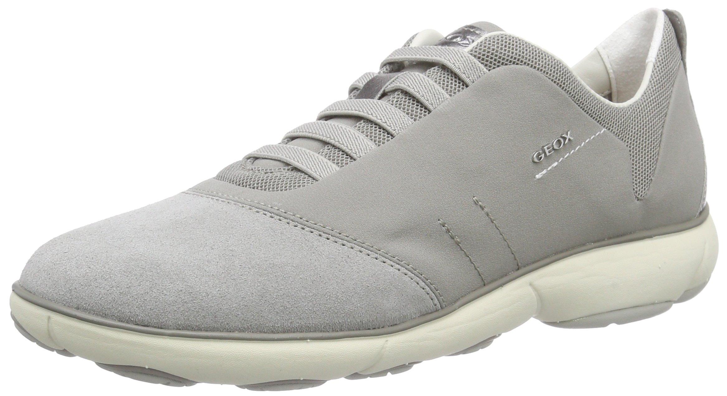 (TG. 41 Grey EU) , Grigio (LT Grey 41 C1010), 41 EU (B0y) 06870f