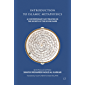 Introduction to Islamic Metaphysics: A Contemporary Sufi Treatise on the Secrets of the Divine Name (English Edition)