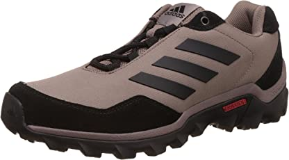 Adidas Men's Cape Rock Ind Trekking and Hiking Boots
