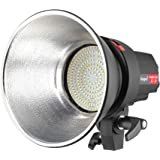Simpex Sl 30W Dual Color Led Video Light for YouTube Video Shooting Portrait, Product Photography