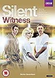 Silent Witness - Series 17 [3 DVDs] [UK Import]