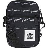 adidas monogram Festival Mini Bag Umhängetasche