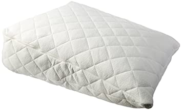 cover for deluxe comfort 9inch acid reflux wedge pillow