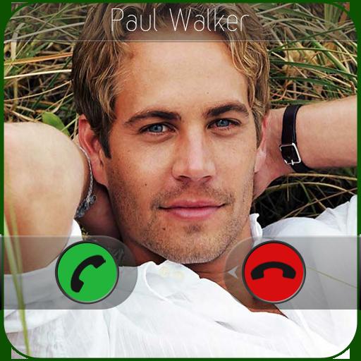 paul-walker-prank-call