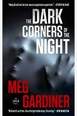The Dark Corners of the Night (An UNSUB Novel) Kindle Edition