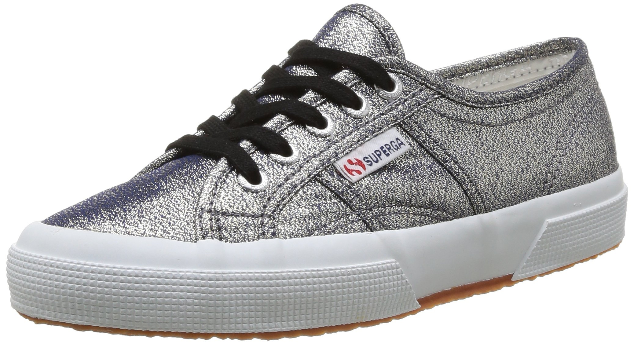 SUPERGA 2750-lamew, Sneaker Donna 1 spesavip