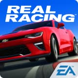 Real Racing 3 - Best Reviews Guide