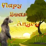 Best Angry Bear Games App Jeux - Flappy Bear Angry Games Review