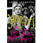 Heiresses: The Lives of the Million Dollar Babies (English Edition)